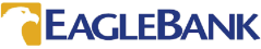 2020 Eagle Bank Logo Websize