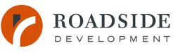 2020 Roadside Development Logo Websize