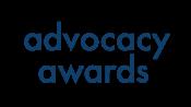 Advocacy Logo Thumbnail