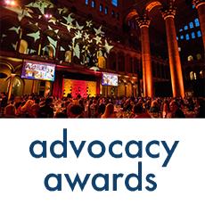 Advocacy Spotlight