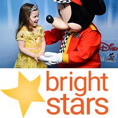 Bright Stars Spotlight