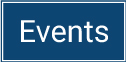 CVN Button Events
