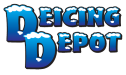 Deicing Depot Logo Websize
