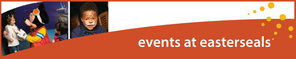 Events Banner