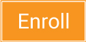 Head Start Button - Enrollment