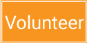 Head Start Button - Volunteer