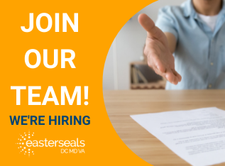 Join Our Team - Careers