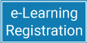 VSN Button - eLearning Registration