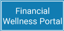 VSN Button - Financial Wellness Portal