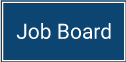 VSN Button Job Board