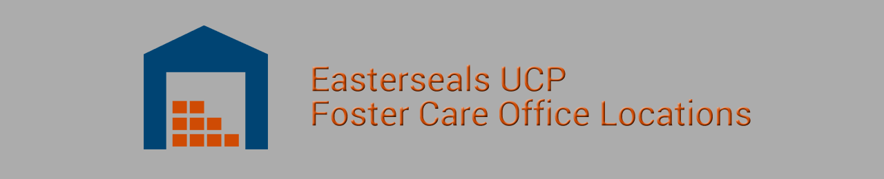 Foster Care offices