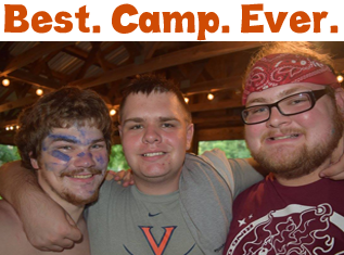 2017-camp esucp best camp