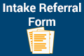 intake referral