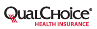 QualChoice Health Insurance