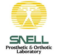 Snell Prosthetic & Orthotic Laboratory