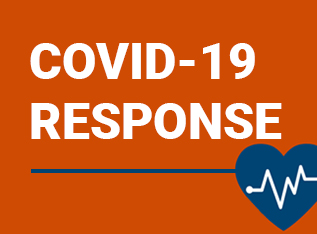 Responsed to COVID-19