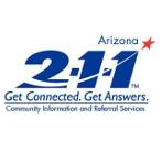AZ 211 147x147 for Ad