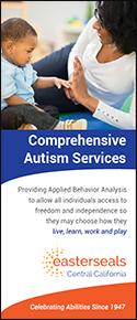 CAS brochure thumb
