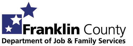 FCDJFS Logo