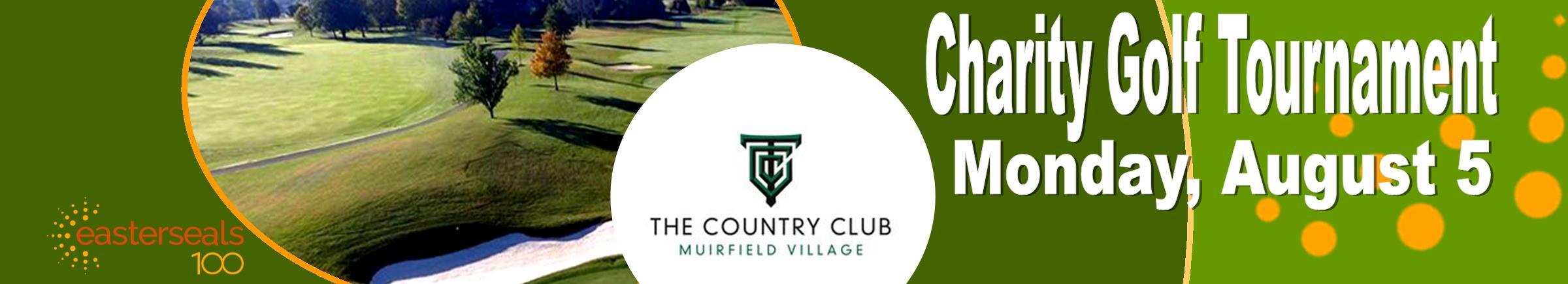 Muirfield banner small