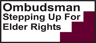 Ombudsman Wording