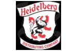 Heidelberg Dist