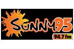 Sunny95