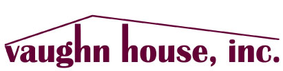 Vaughn House logo