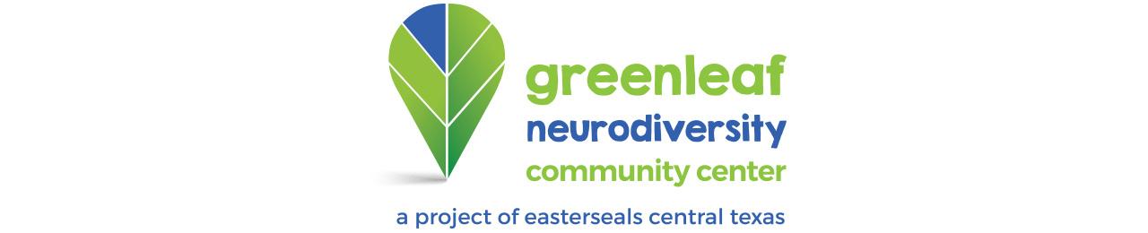 Greenleaf Neurodiversity Community Center