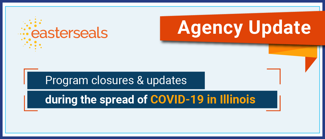 Covid-19 related communications