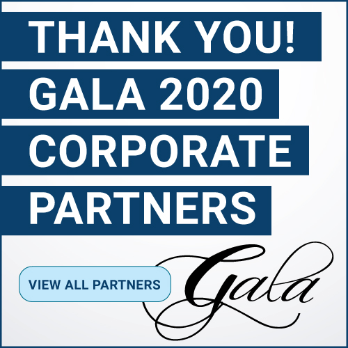 2020 Gala CP home page square