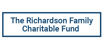 the richardson family charitable fund