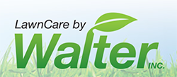 lawncare by walter