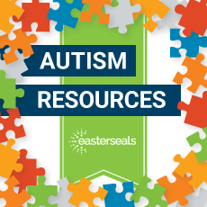 Autism Resources new