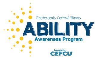 Ability Awareness Program