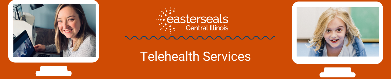 telehealth banner