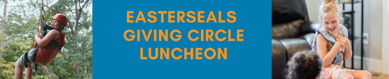 GC Luncheon banner