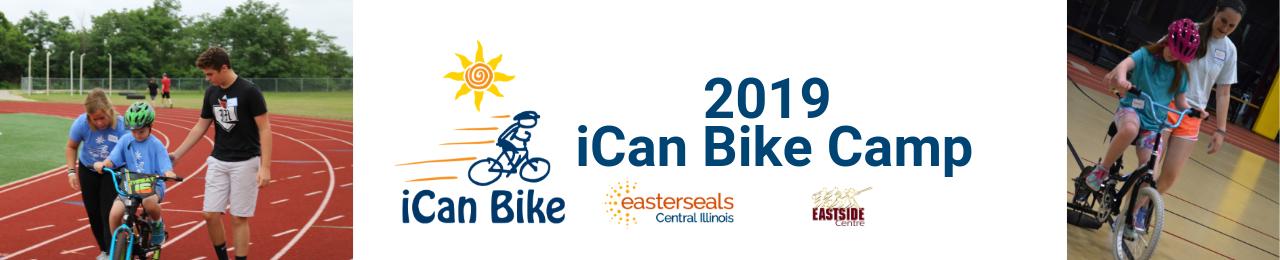 ican bike 2019
