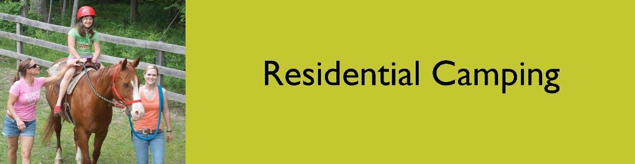 TPOC Residential