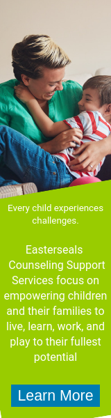 The Need For Services For Parents Of >> Easterseals Central Illinois Family Support Services