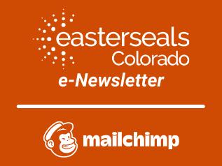 Mailchimp e-Newsletter Sign Up