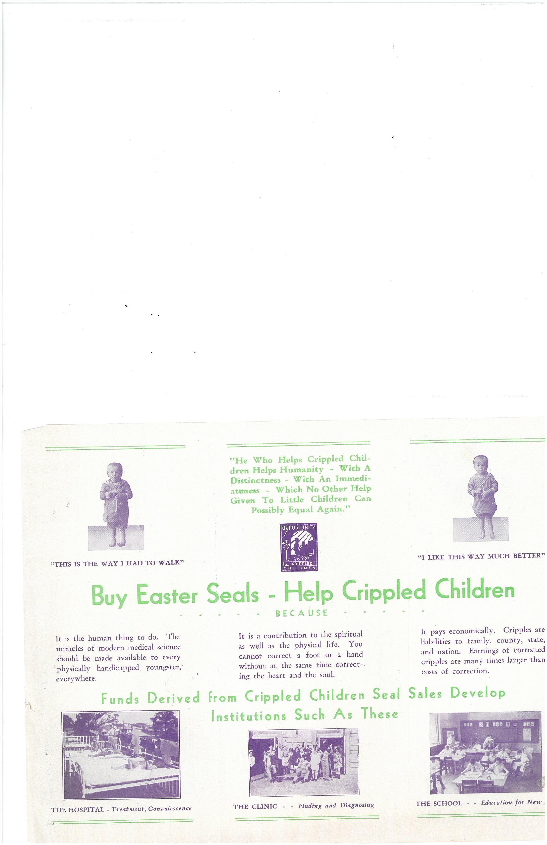 ES Stamp Flyer 1