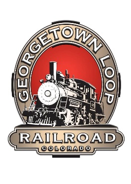 Georgetown Loop Railroad