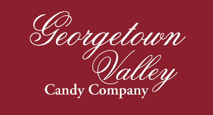 Georgetown Candy