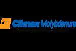Climax Molybdenum