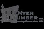 Denver Lumber Co