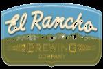 El Rancho Brewing