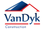 Van Dyk Construction