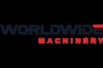 Worldwide Machinery