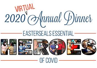 Annual Dinner Featured Program